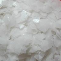 广东食品级片碱